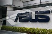 ASUS Ranks Number 1 in the Prestigious 2014 Taiwan Global Brands Value Survey