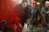 New Movies for January 2015