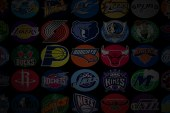 Largest NBA Store Outside US Now Open in Manila!