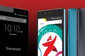 Starmobile Next Generation Smartphones