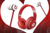Beats For Two