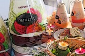 Renew your Home with the Scent Specialist: Renuzit Solid Gel Air Freshners