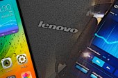 Get #ImmersiveEntertainment with Lenovo A7000 for P7,390 only