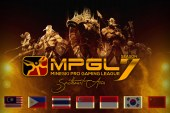 For its 7th installment, the premier e-sports league in the Philippines makes it way to Malaysia!