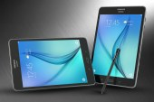 Samsung Galaxy Tab A with S Pen Your Ultimate Productivity Tool