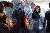 Fantastic Four: Fantastic Beginnings