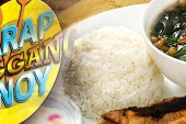 Go, Grow, and Glow With Goldilocks' Sarap Pinggang Pinoy