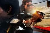 TCL to Sponsor Promotional Tour of Mission Impossible: Rouge Nation