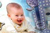 Enfant PH Celebrates 20th Anniversary
