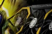 Get Overclocking Perfection by MSI GTX 980Ti Lightning