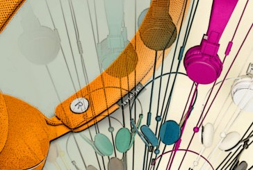 Fall Into Tempo with the Urbanears Fall & Winter 2015 Collection