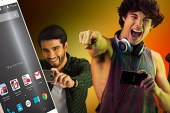 Do More On Your Mobile With The Starmobile Knight Elite