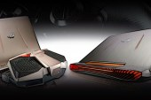 World's No. 1 Gaming Laptop The Republic of Gamers (ROG) Unleashed Three Game-changing Models