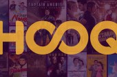 HOOQ  Turns 1 with a Bang
