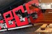 MSI-ECS Inaugurates New Office in Pasig City