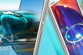 Vivo Mobile Launches in the Philippines