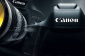 Canon EOS-1D X Mark II Redefines Professional Still and 4K Video Imaging