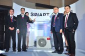 Gold is the New Green for TCL Philippines New Line of TitanGold Air Conditioners