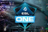 Over USD250,000 up for grabs in ESL One Manila 2016