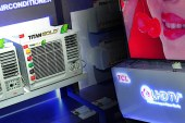 TCL's Brings Latest Innovation In Display Technology and Air Conditioning in the Philippines