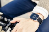 ASUS VivoWatch Designed for Fitness and Wellness