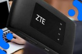 Always Stay Connected With The ZTE MF920W