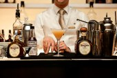 Filipino Bartenders to Compete in the Final Diageo Reserve World Class Challenge