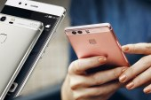 Reinventing Smartphone Photography with the Huawei P9