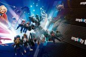 Merlin Entertainments Transforms IT with SimpliVity Hyperconvergence