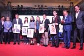 """PLDT SMART SME Nation Kicks Off """"MAKE IT BIG"""" Campaign with BIG Talks Conference"""
