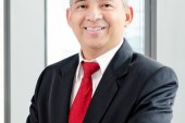 Philam Life Appoints New CEO