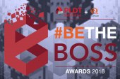 PLDT SME Nation's #BeTheBoss is Back!