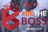 PLDT SME Nation's #BeTheBoss is Back!