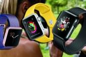 MSI-ECS Announces Availability of Apple Watch