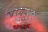 PLDT Opens VITRO Data Center in Makati the Biggest in Philippines