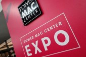 Great Deals on Apple Products and Accessories at the Power Mac Center Expo