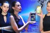 ASUS Philippines Unveils Complete Zenfone 3 Line-up