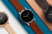 Moto360 the Best Android Wearable Available Now Through MSI-ECS