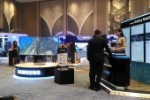 The Power of Samsung Expo: Showcasing the Range of Technology and Innovation of Samsung