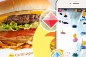 USD 10,000 at stake as CaliBurger hosts Global Gaming Tournament for GemJump