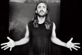 David Guetta coming to Manila for Unity Tour 2017