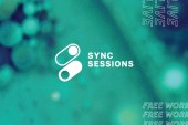 Free workshops amp up Power Mac Center Sync Sessions 2016