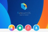 A Quick Look on Vivo's Feature-packed Funtouch OS