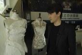 Beijing Fashion Week: Fashion and Tech