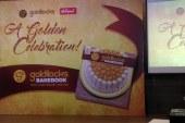 The Goldilocks Bakebook Gets a Golden Update