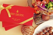 Sweeter holidays with Villa Del Conte