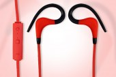 Be More Productive this Season with CD-R King Bluetooth Headset