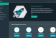 Bring the Cloud Together with IBM Bluemix
