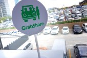 On-demand carpooling service GrabShare now available in PH