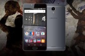Cloudfone unveils first NBA edition smartphone